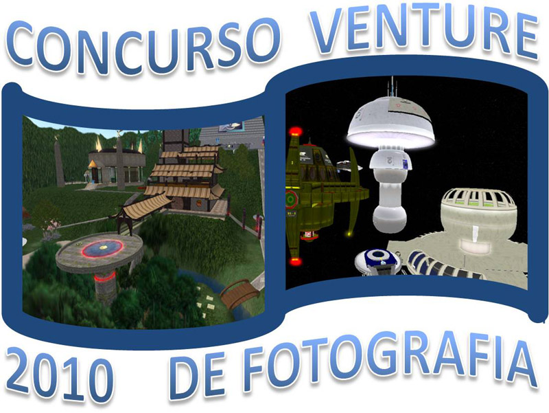 CONCURSO VENTURE 2010 DE FOTOGRAFIA Concurso%20Fotografia%202010