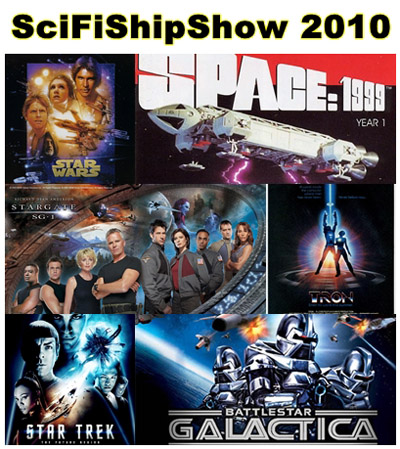 Convite EXPO SCIFISHIPSHOW POSTER%20SCIFISHIPSHOW