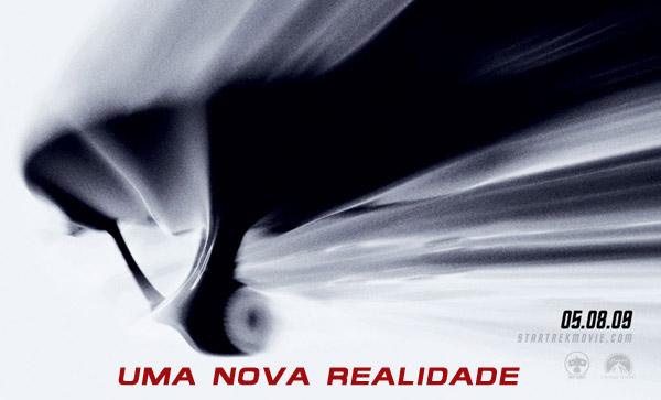 UMA NOVA REALIDADE SE INICIA ST11-01
