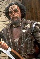 OS KLINGONS FAMOSOS DAS TELAS DE CINEMA E TV. Klingon-3