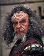 OS KLINGONS FAMOSOS DAS TELAS DE CINEMA E TV. Klingon-4
