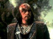 OS KLINGONS FAMOSOS DAS TELAS DE CINEMA E TV. Klingon-5