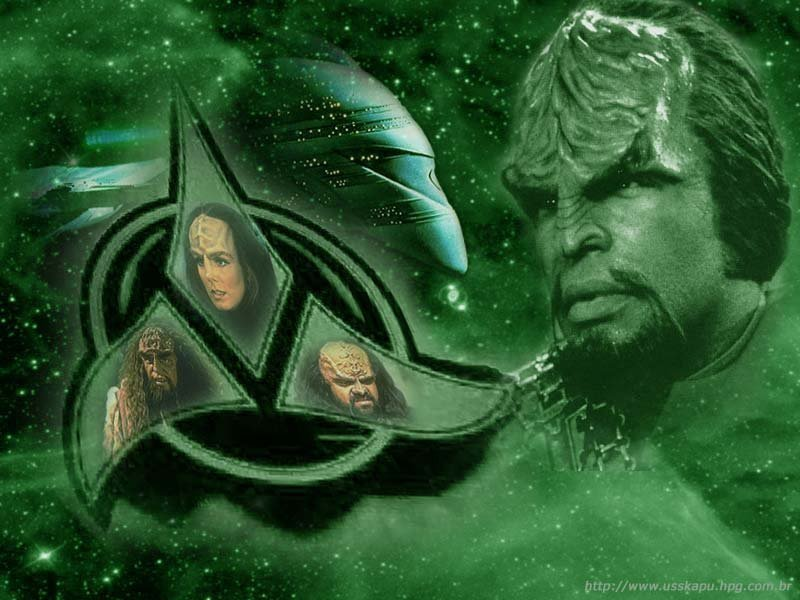 IMAGENS KLINGONS. Stng-out-31
