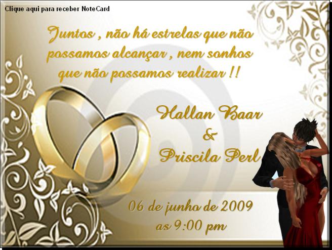 CERIMÔNIA DE CASAMENTO Hallan_convite_03