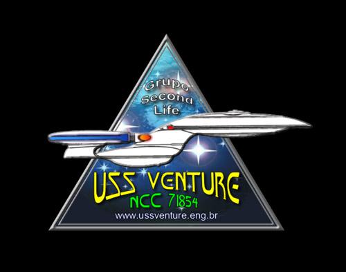 VOTAÇÃO DO NOVO LOGOTIPO Logo_uss_venture_2009_f