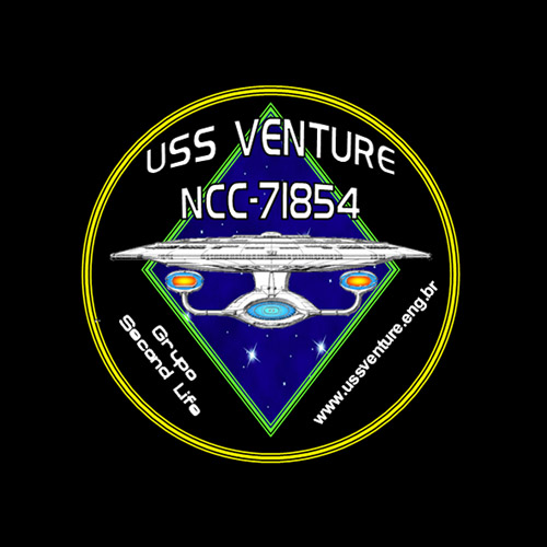 VOTAÇÃO DO NOVO LOGOTIPO Logo_uss_venture_2009_h